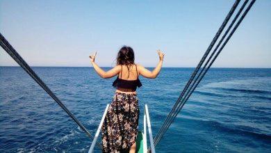 Photo of Adrasan Tekne Turu Tavsiyeleri ve Fiyatları