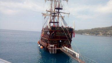 Photo of Ölüdeniz Tekne Turu  Detayları ve Tur Fiyatı 2020