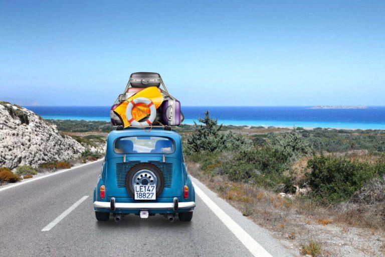 arabayla uzun yolculuk (1) (1)