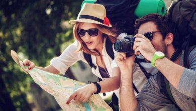 Photo of 12 Tatil İpucu ve Tatile Çıkacaklara Tavsiyeler