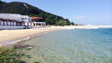 Photo of Sarıyer Altınkum Plajı