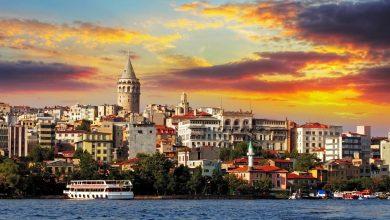 Photo of Bayramda İstanbul'da Gidilecek Yerler