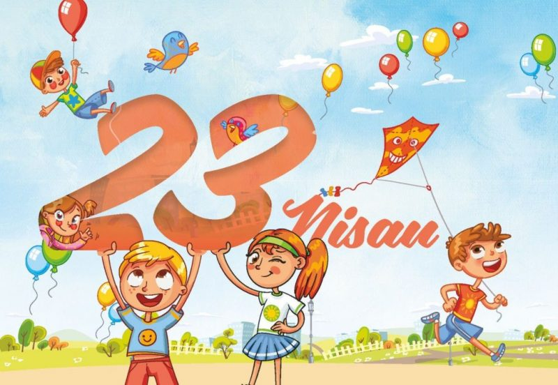 2021 Yılı Resmi Tatilleri, 2021 Yılında Kaç Gün Tatil Var?