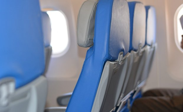 Uçak Yolculuğu Püf Noktaları 6