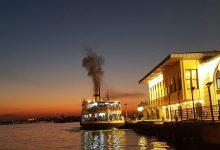 Photo of Kadıköy Gezilecek Yerler | Güzel 20 Yer