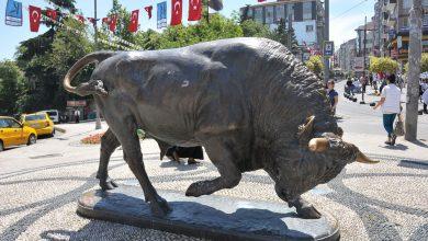 Photo of Kadıköy'de Sevgiliyle Gidilecek Yerler ve Mekanlar