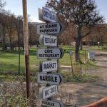 Çilingöz Tabiat Parkı (31)