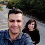 Çilingöz Tabiat Parkı (5)