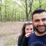 İğneada Longoz Ormanları Parkı (14)
