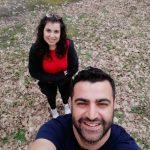 İğneada Longoz Ormanları Parkı (15)
