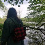 İğneada Longoz Ormanları Parkı (7)