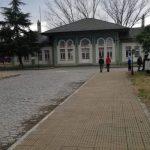 Edirne Gezi Fotoğrafları (12)