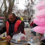 Edirne Gezi Fotoğrafları (3)
