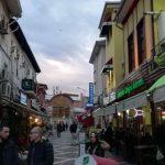 Edirne Gezi Fotoğrafları (38)