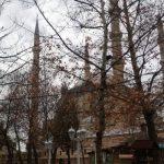 Edirne Gezi Fotoğrafları (39)