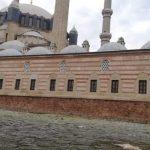 Edirne Gezi Fotoğrafları (40)