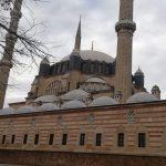 Edirne Gezi Fotoğrafları (41)