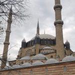 Edirne Gezi Fotoğrafları (42)