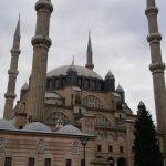 Edirne Gezi Fotoğrafları (46)