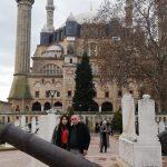 Edirne Gezi Fotoğrafları (53)