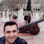 Edirne Gezi Fotoğrafları (55)