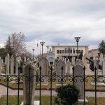 Edirne Gezi Fotoğrafları (61)