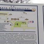 Edirne Gezi Fotoğrafları (7)