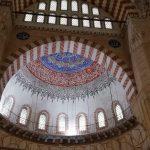 Edirne Gezi Fotoğrafları (85)