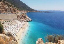 Photo of Kaputaj Plajı Nerede? Giriş Ücreti 2020