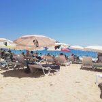 Kaputaj Plajı (11)