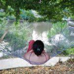 Polonezköy Hayvanat Bahçesi (21)