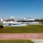Sazova Parkı (14)