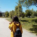 Sazova Parkı (20)