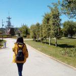 Sazova Parkı (21)