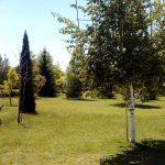 Sazova Parkı (23)