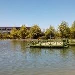 Sazova Parkı (27)