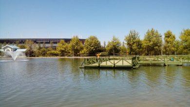 Photo of Sazova Parkı Nasıl Bir Yer? |VBLOG
