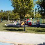Sazova Parkı (28)