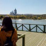 Sazova Parkı (30)