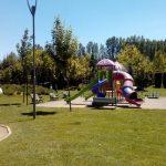 Sazova Parkı (7)