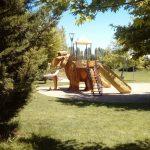 Sazova Parkı (8)