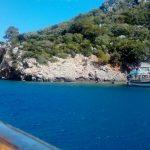 Sulu Ada Fotoğrafları ve Adrasan Koylar (12)