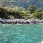 Sulu Ada Fotoğrafları ve Adrasan Koylar (13)