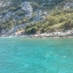 Sulu Ada Fotoğrafları ve Adrasan Koylar (18)
