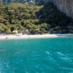 Sulu Ada Fotoğrafları ve Adrasan Koylar (21)