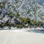 Sulu Ada Fotoğrafları ve Adrasan Koylar (30)