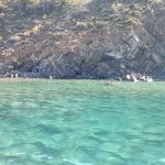 Sulu Ada Fotoğrafları ve Adrasan Koylar (50)
