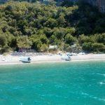 Sulu Ada Fotoğrafları ve Adrasan Koylar (6)