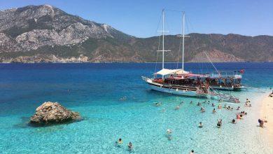 Photo of Suluada Tekne Turu Fiyatları ve Detayları