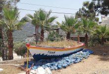 Photo of Tisan Adası Nerede? Nasıl Bir Yer |VBLOG